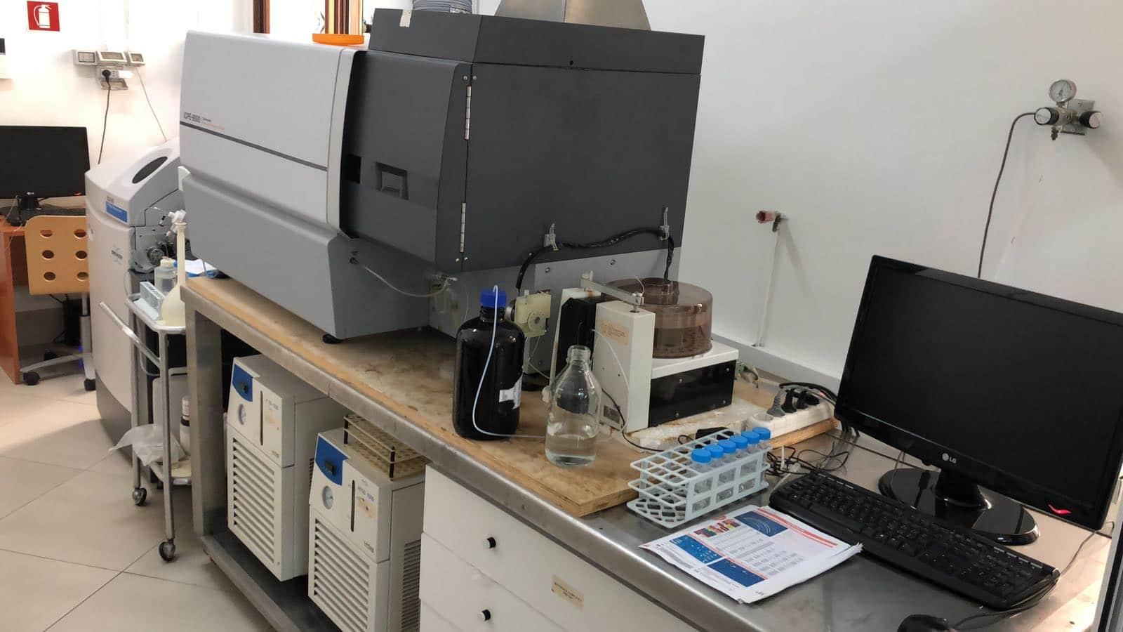 Shimadzu Scientific Instruments Inc.
