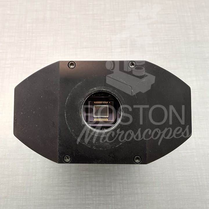 Photometrics CoolSNAP EZ CCD Monochrome Camera