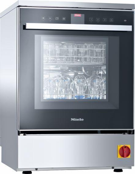 Miele Undercounter Laboratory Glassware washer, PLW8505