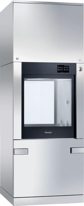 Miele Laboratory Glassware washer, PLW8616