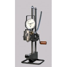 Portable King Brinell Hardness Tester: LOW PRICE GUARANTEE-CALL