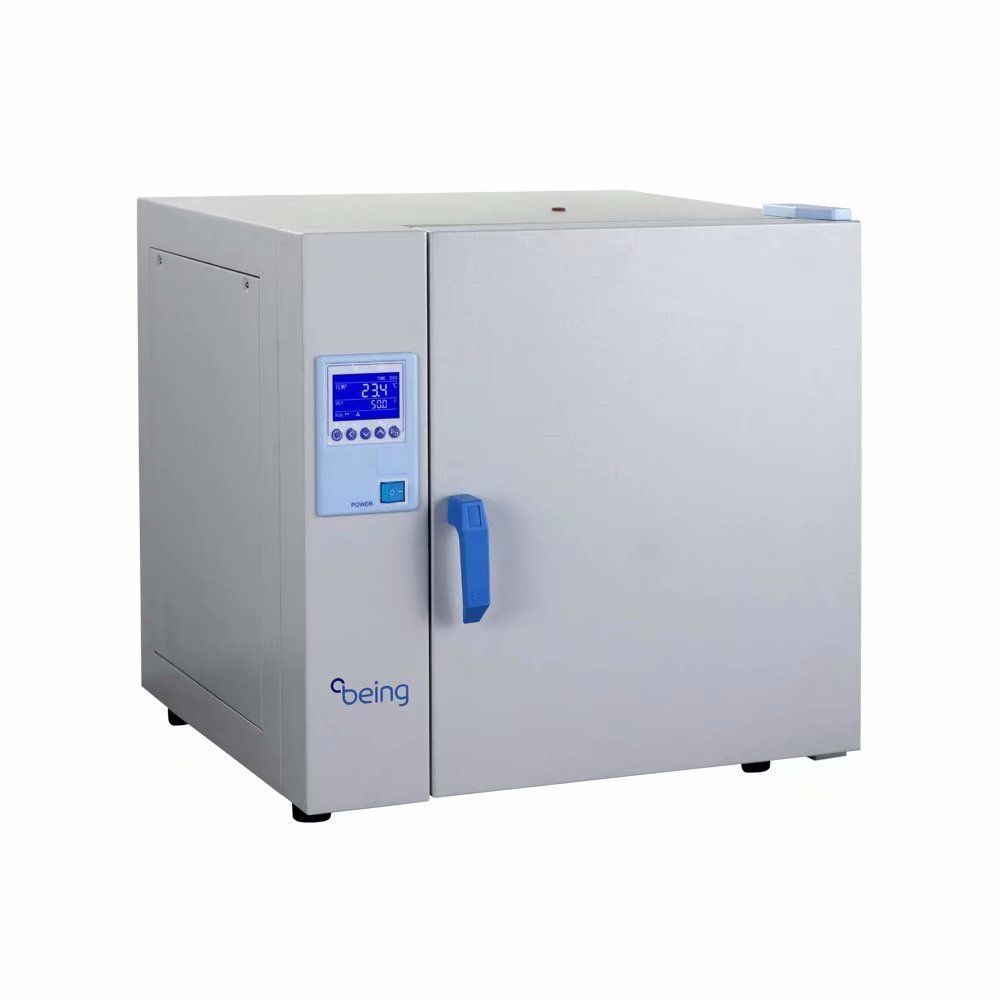 BON-30 BEING Nat. Convection Oven, amb.+10℃-300℃, 30 liters