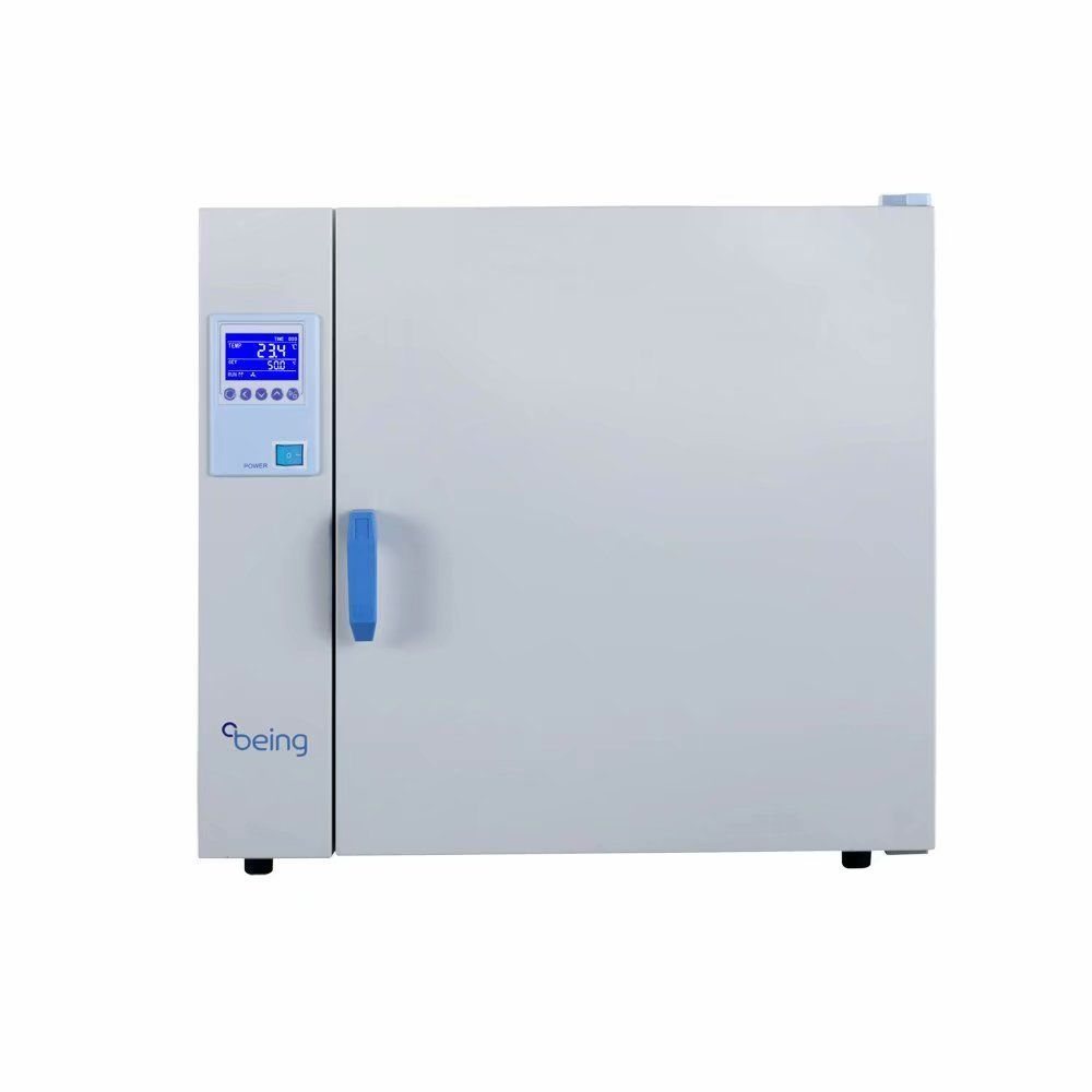 BON-50 BEING Nat. Convection  Oven, amb.+10℃-300℃, 50 liters