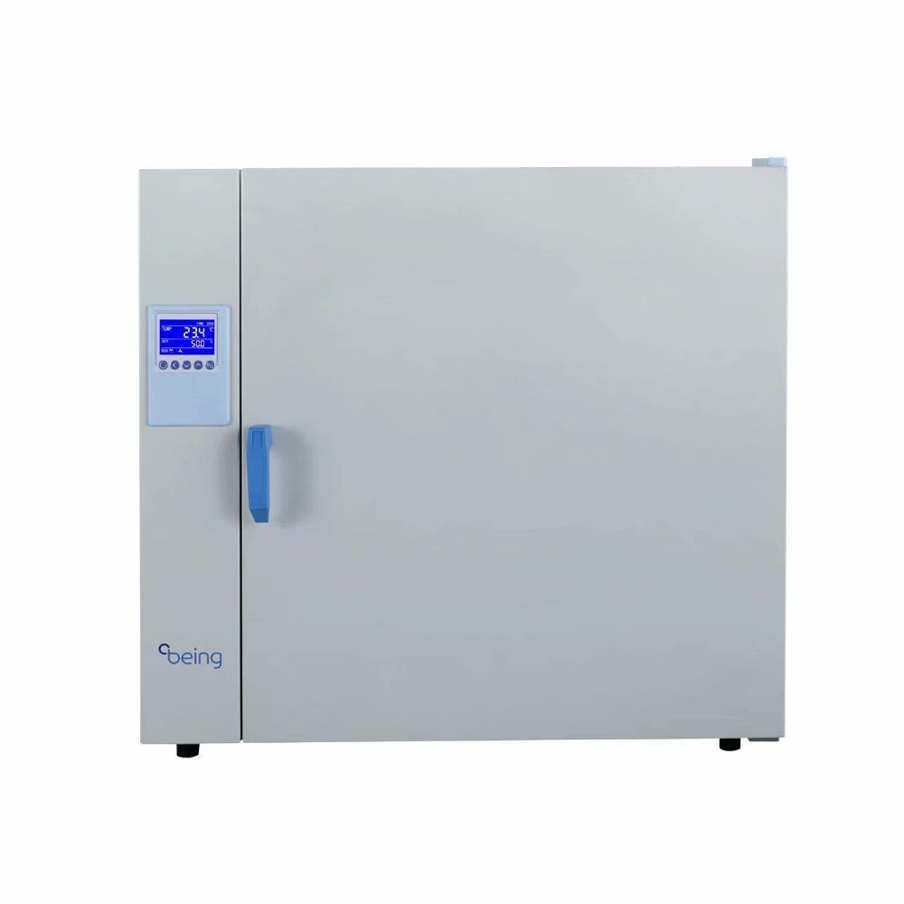 BON-115 BEING Nat. Convection Oven, amb.+10℃-300℃, 115 liters