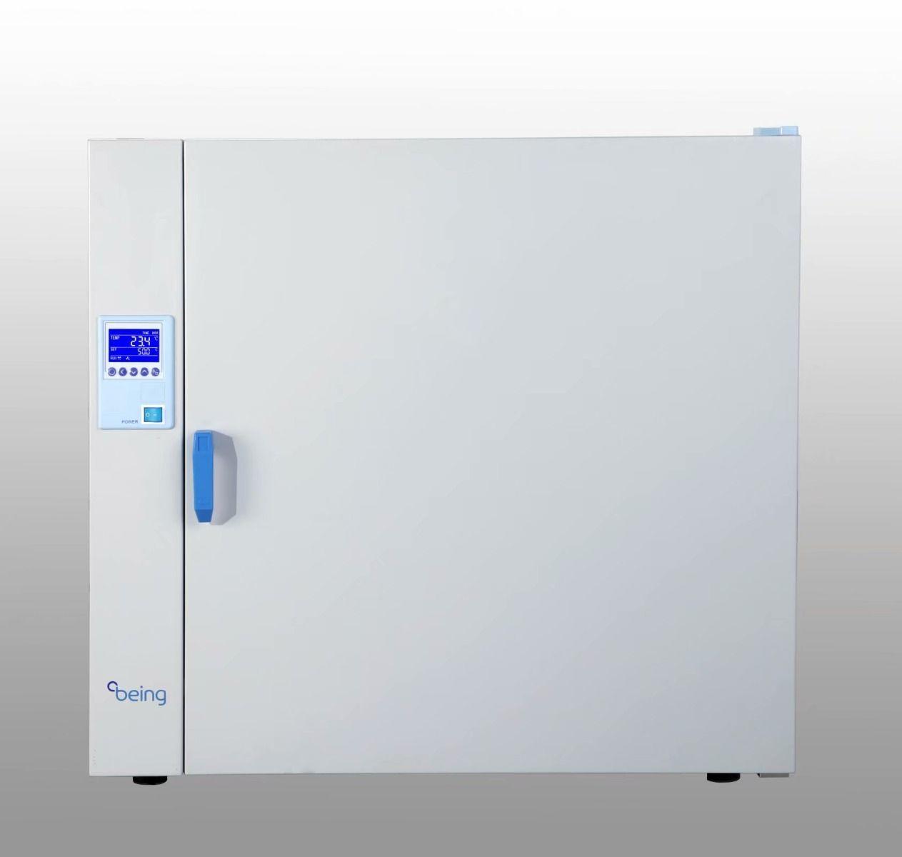 BIF-200 BEING with Fan Incubator, amb.+5-80℃, 230 liters