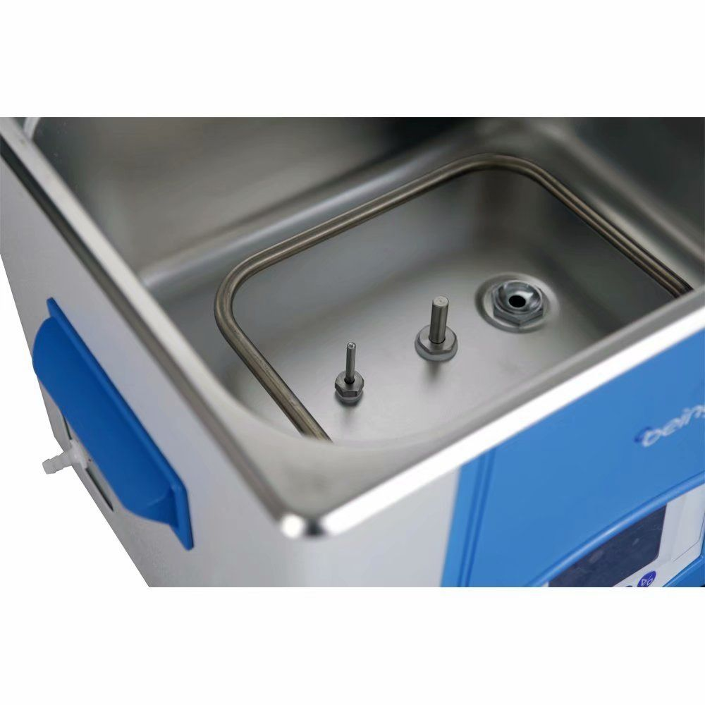 BWB-22 BEING GP Water Bath, amb.+5 - 99℃, 20 liters