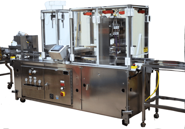 Rame-Hart Automatic Egg Inoculator with Punch