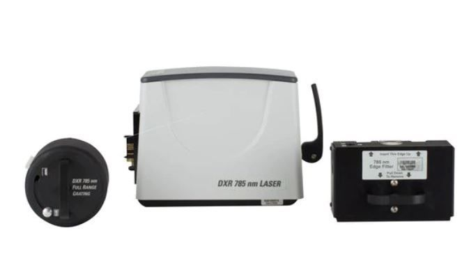 Thermo Scientific™ iXR Raman Spectrometer