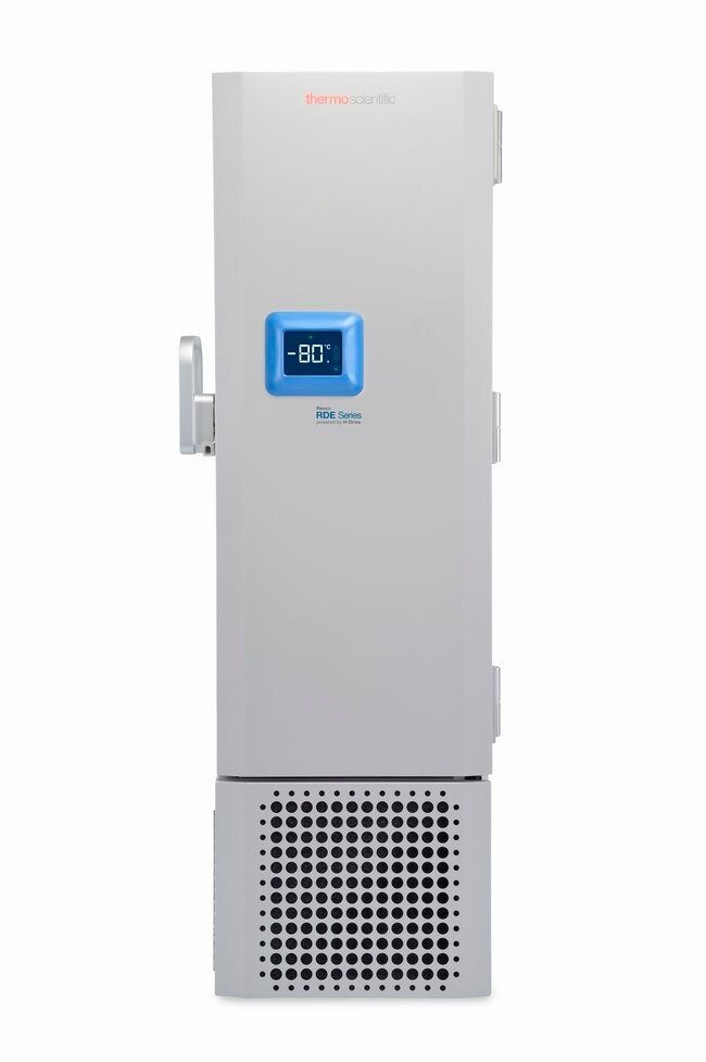 Thermo Scientific™ Revco RDE -86°C Ultra-Low Freezers