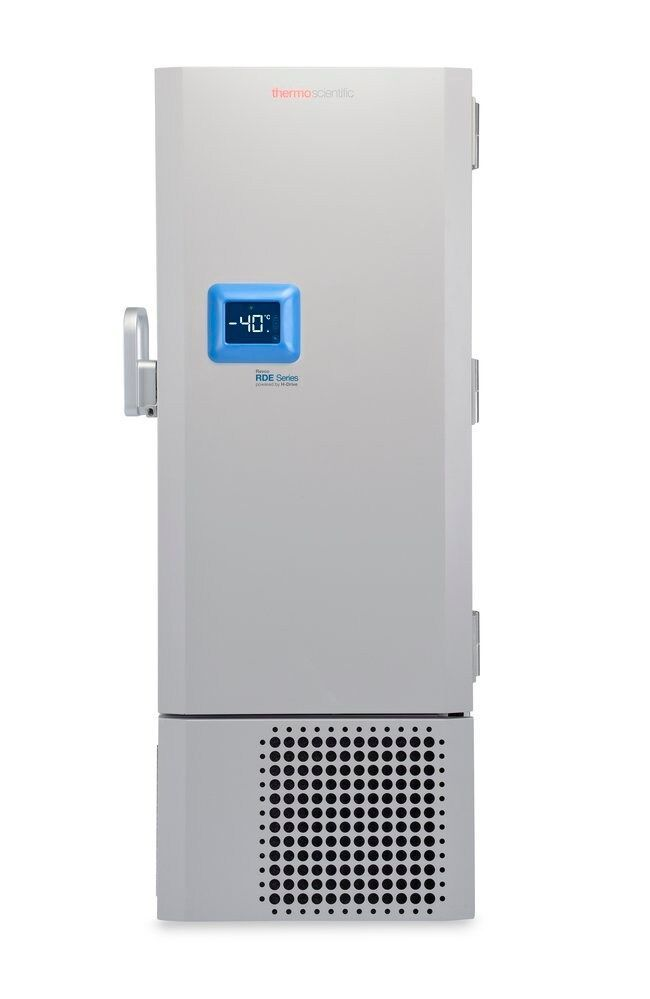 Thermo Scientific™ Revco RDE -40°C Ultra-Low Freezers