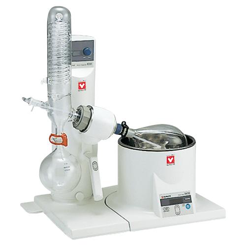 Yamato RE-301 Digital Rotary Evaporator