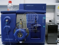 Refurbished Sciex Mass Spectrometers