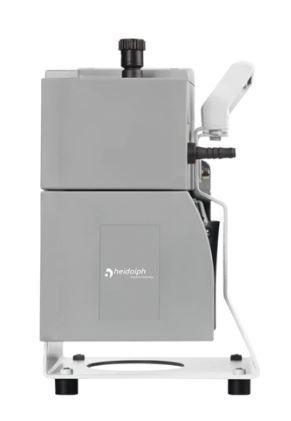 Heidolph Rotavac Valve Control Vacuum Pump