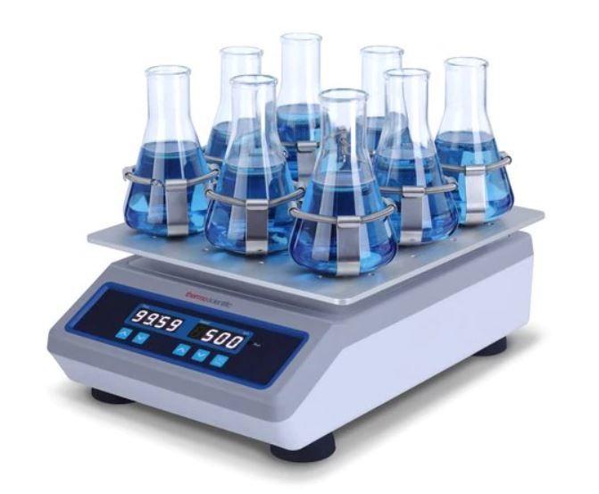 Thermo Scientific Digital Mini Rotators