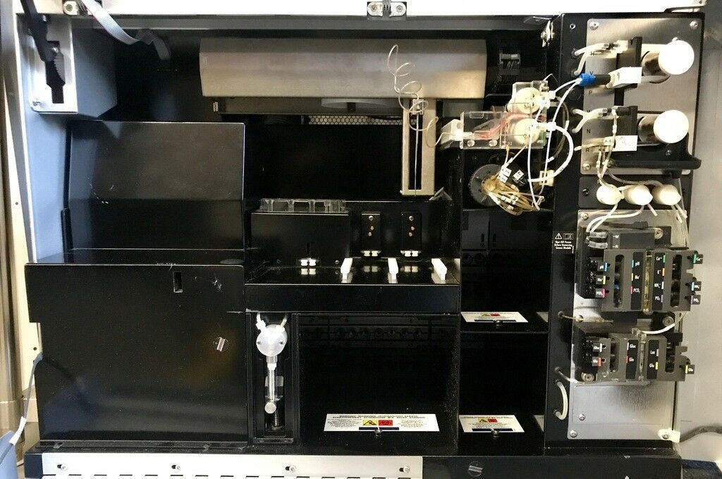 Nova Biomedical BioProfile FLEX Automated Cell Culture Analyzer