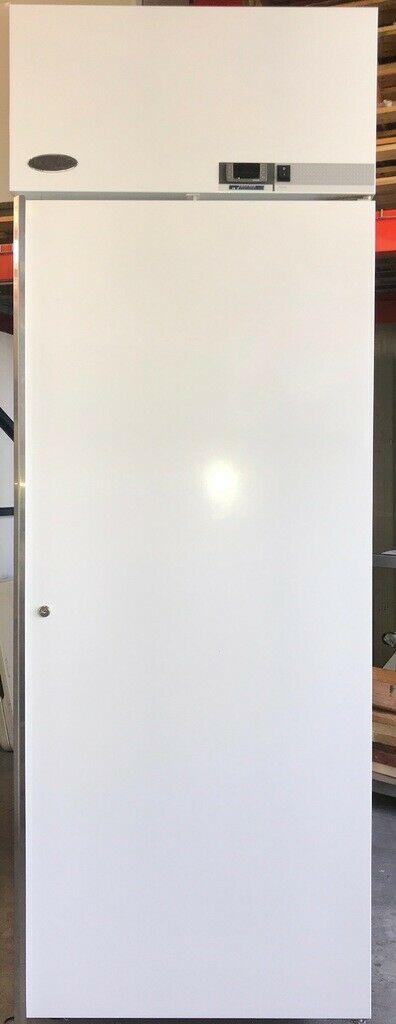 Norlake Scientific Freezer -20