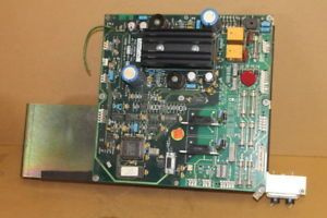 PCB assembly, AC Fitness TMU, 330011-061, 030556-B04, Treadmill, Quinton