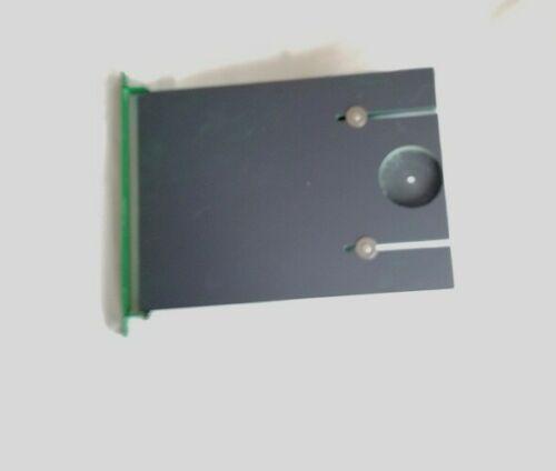 Floquip 200 lb Cylinder Gauge Scale Plate Platform
