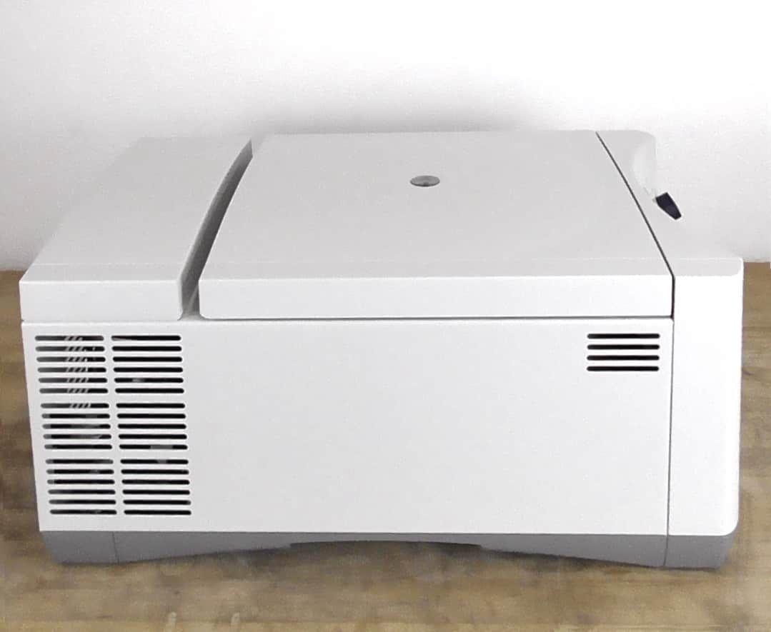 Eppendorf 5702R Refrigerated Centrifuge