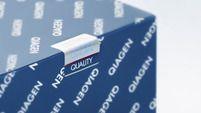 QIAamp DNA Blood BioRobot 9604 Kit (12)