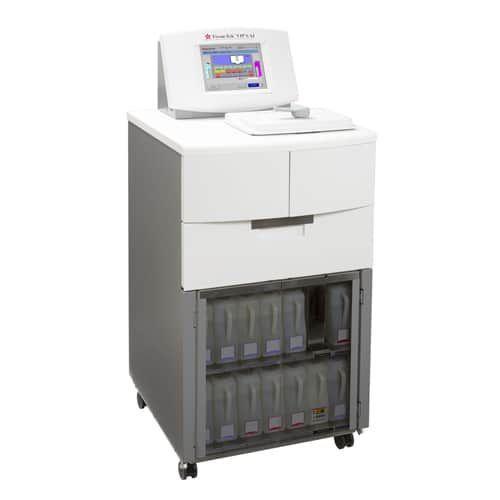 Sakura Tissue-Tek VIP 6 Tissue Processor