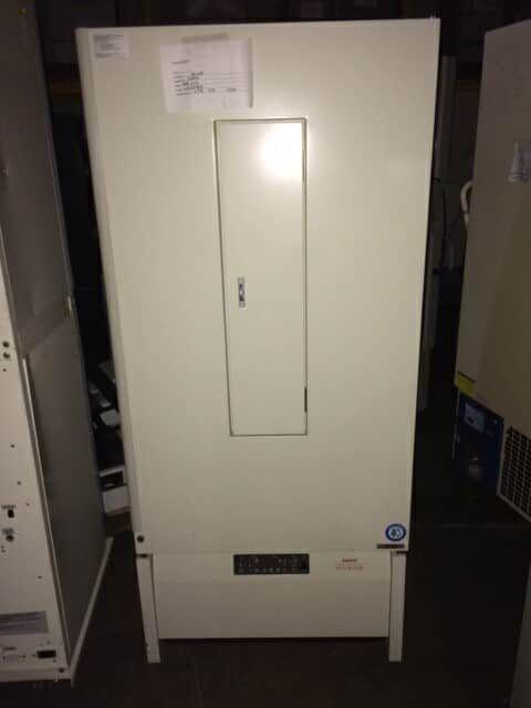Sanyo / Panasonic MIR-553 refrigerated incubator