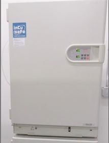Sanyo MCO-17AIC Copper Alloy CO2 Incubator