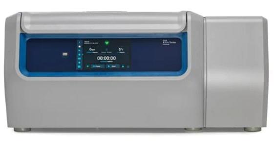 Thermo Scientific™ Sorvall™ X4 Pro Centrifuge Series