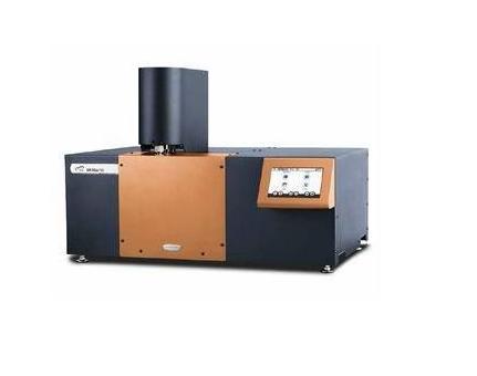 TA Instruments Discovery HP TGA High Pressure TGA