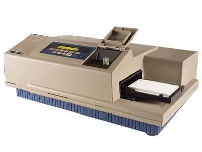 Molecular Device SpectraMax M3 Plate Reader - Certified with Warranty