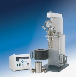 Parr Instrument Company- Series 4520 Bench Top Reactors, 1 & 2 L
