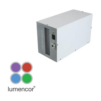 Lumencor SOLA  light engine