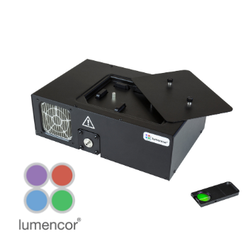 Lumencor SPECTRA X light engine