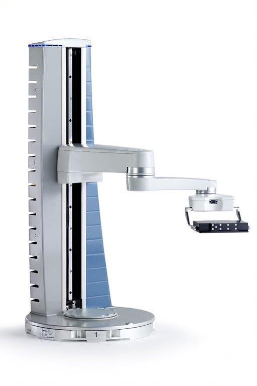 Thermo Scientific™ Spinnaker™ Robot