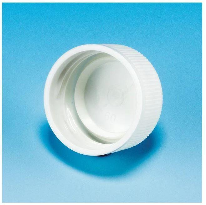 Thermo Scientific Sterilin™ Quickstart Universal Polystyrene 30mL Containers
