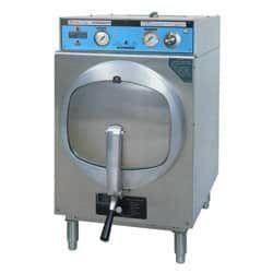 Market Forge STM-E Sterilmatic Autoclave Sterilizer Brand New - In Stock