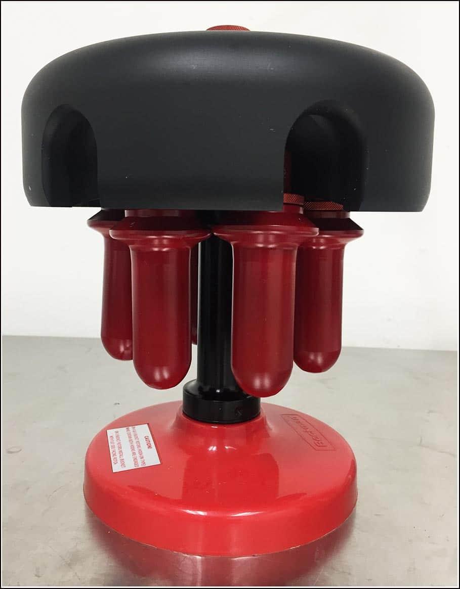 Beckman Rotor SW28 w Buckets w WARRANTY