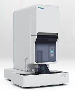 Sysmex XN-1000 Hematology Analyzer