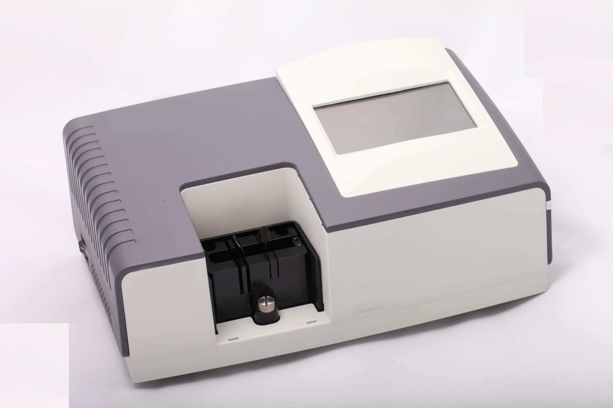 Brand New PERSEE T3/T3M Portable UV/Vis Spectrometer