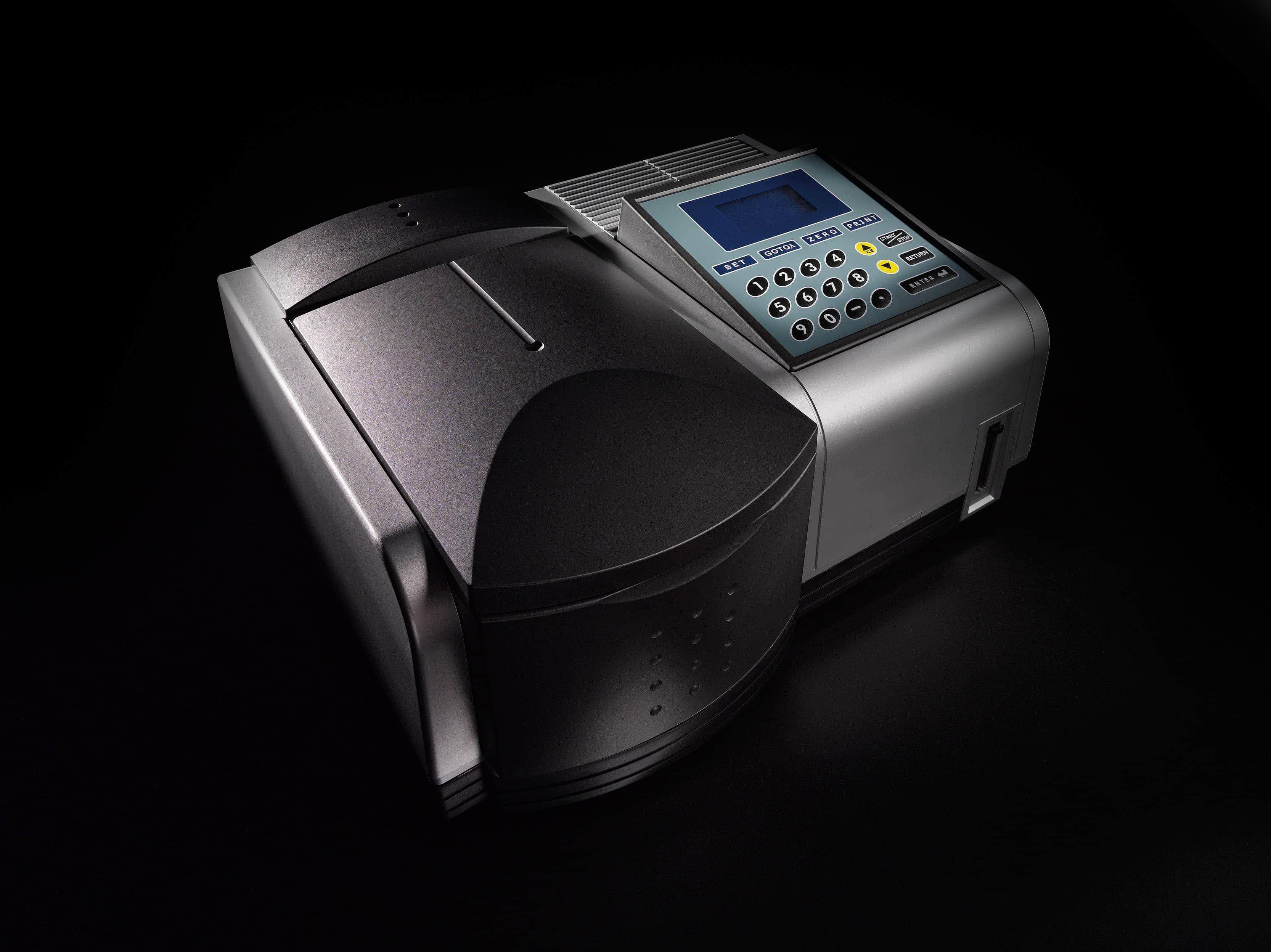 Brand New PERSEE T6U UV-Vis Spectrometer