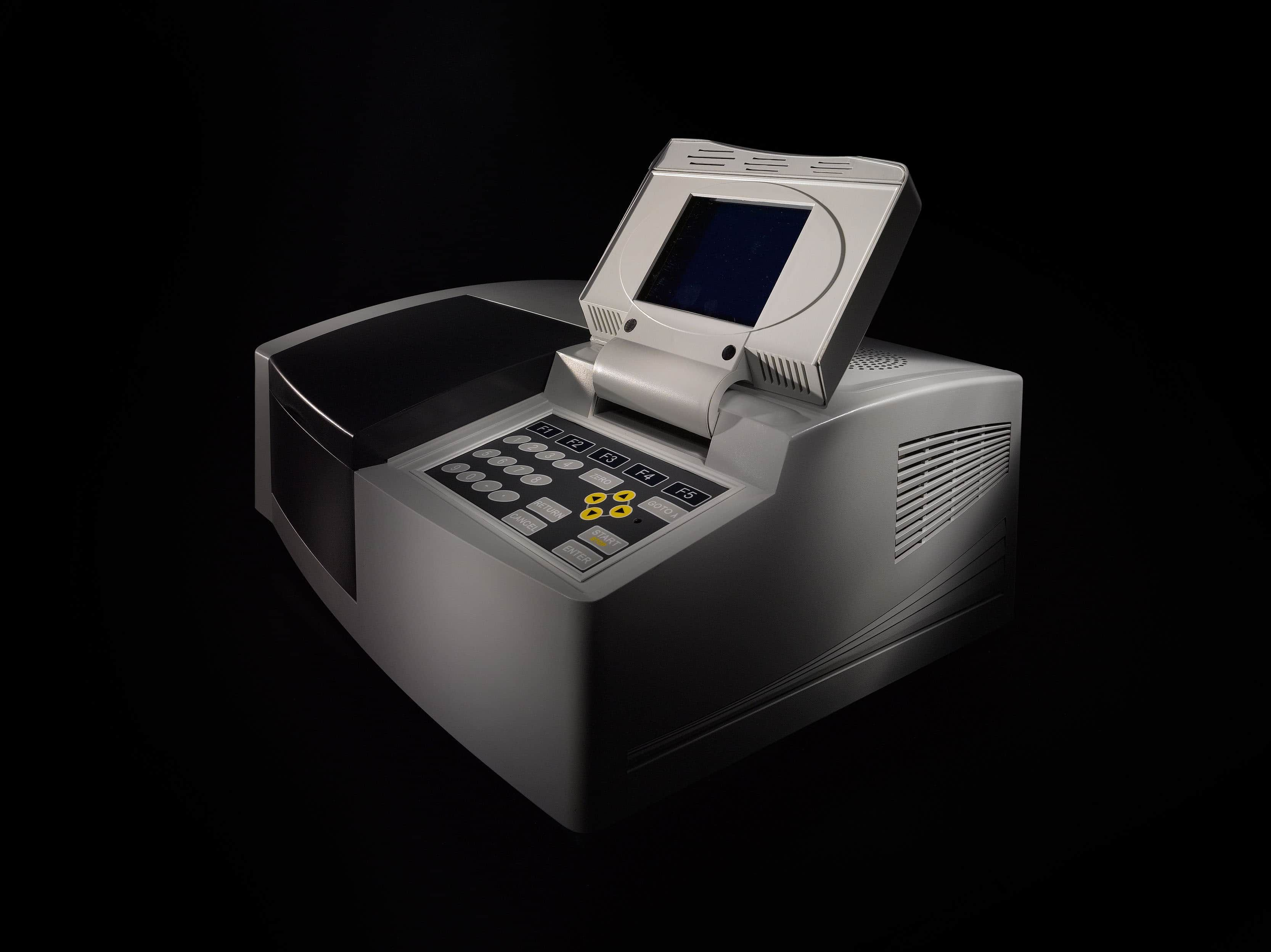 Brand New PERSEE T7S UV-Vis Spectrometer