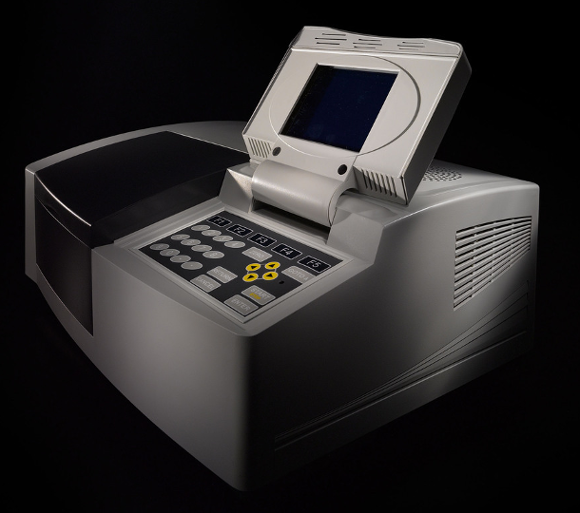 Persee T7D Double Beam UV-Vis Spectrophotometer [New]