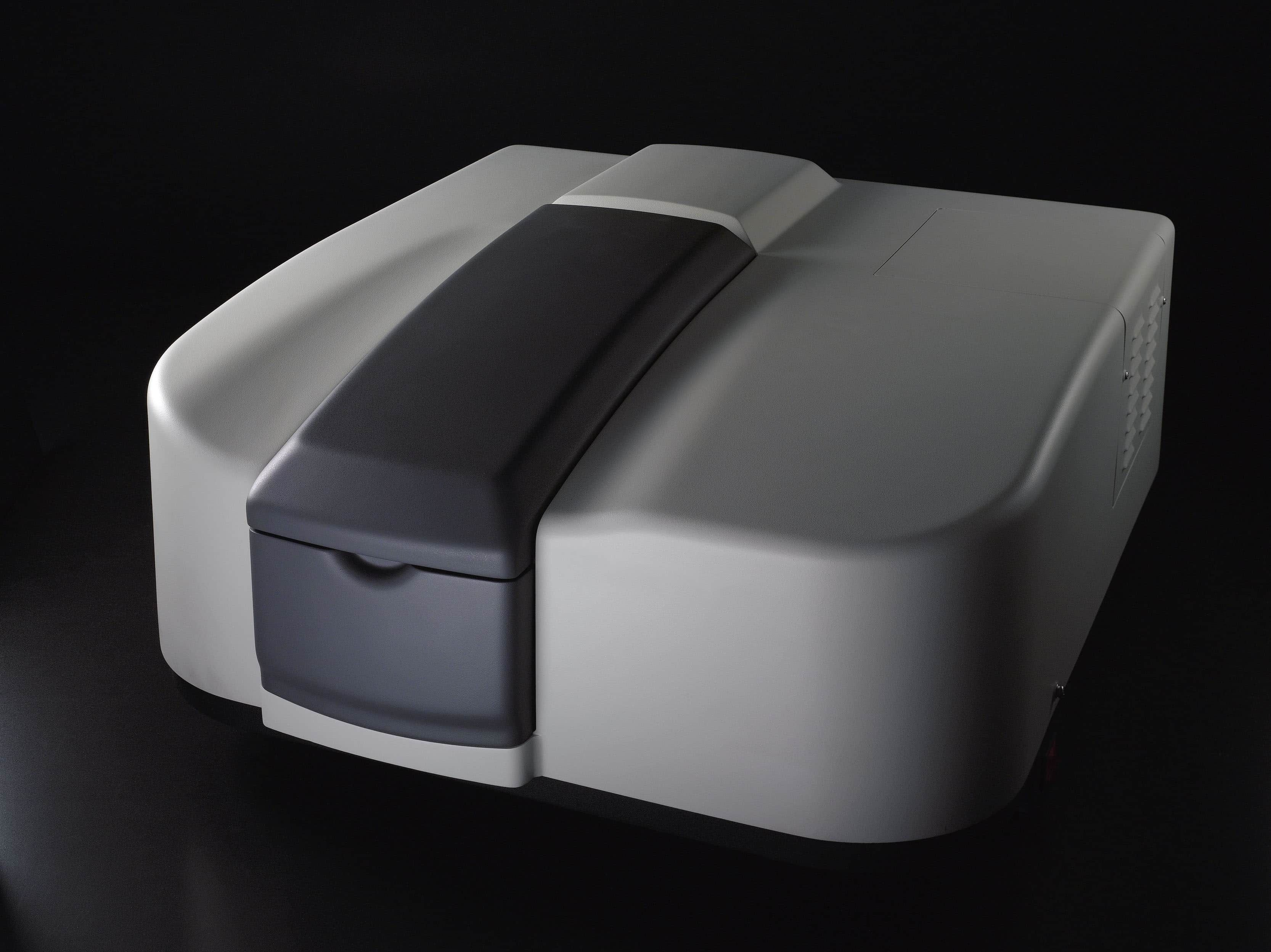 Brand New PERSEE T8DCS Double Beam UV-Vis Spectrophotometer