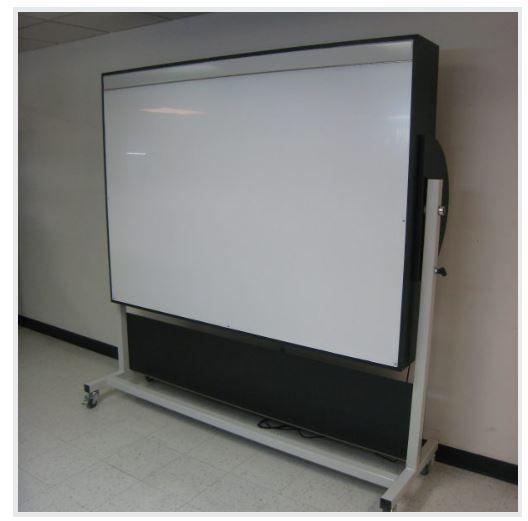 Table Model LT-100P– Tilting Illuminated Light Panel / Inspection Table