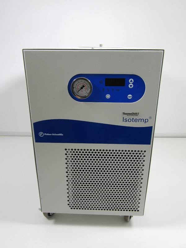 Thermo Fisher ThermoChill I Recirculating Chiller