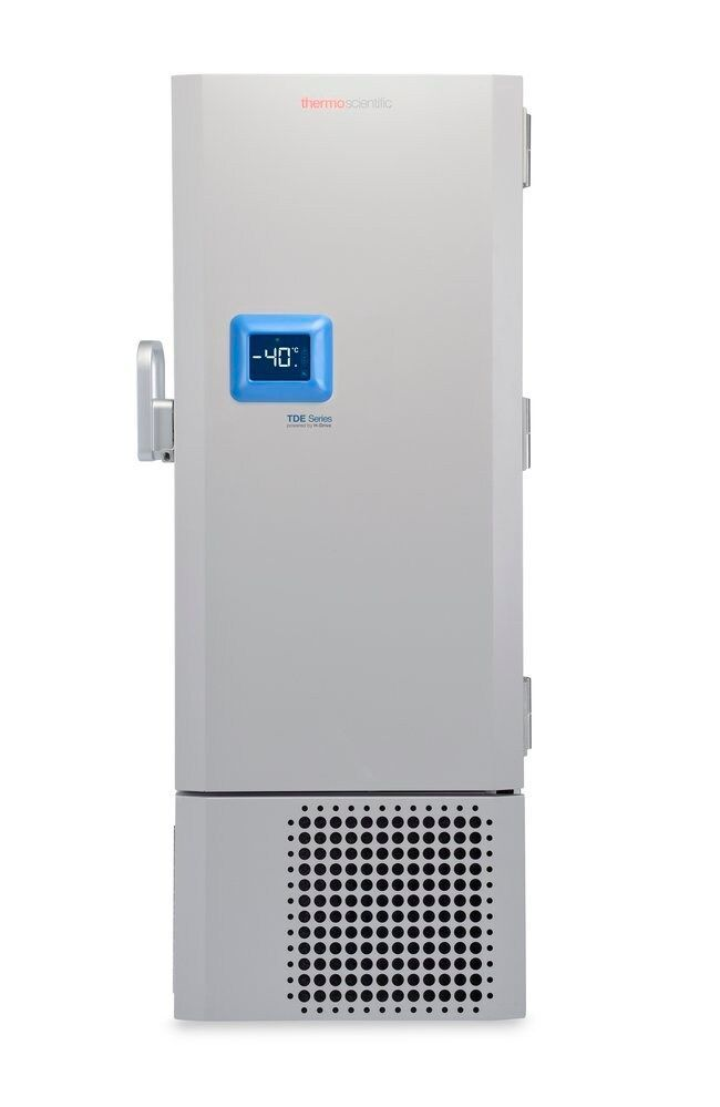 Thermo Scientific™ TDE -40°C Ultra-Low Freezers