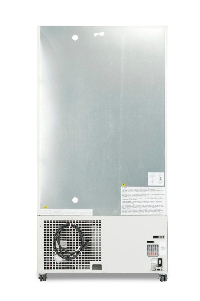 Thermo Scientific™ HERAfreeze HDE -40°C Ultra-Low Freezers