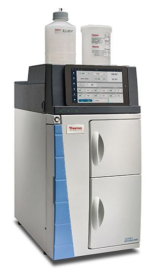 Thermo Scientific™ Dionex™ Integrion™ HPIC™ system