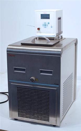 Thermo Scientific Arctic A40/AC200 Recirculating Chiller