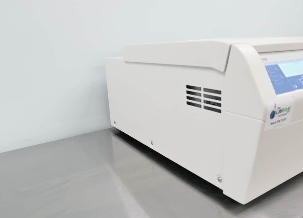 Thermo Megafuge 8R Refrigerated Centrifuge - Unused 2019